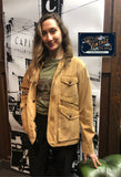 Ralph Lauren - Vintage Tan Jacket