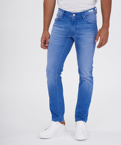 Chuck Hi-Flex Denim