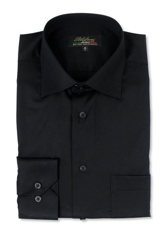 Polifroni - Veneto Classic Fit Dress Shirt