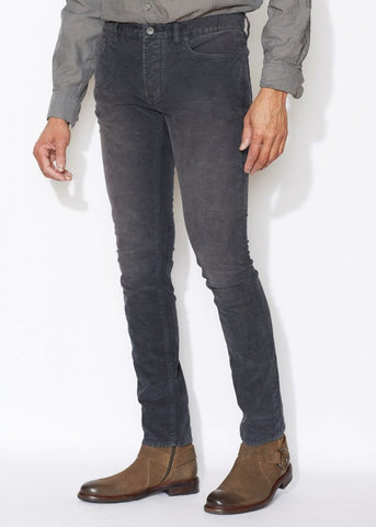 John Varvatos Star USA, Wight Fit Jean