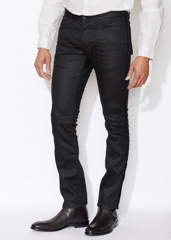 John Varvatos Star USA, Wight Skinny Jean