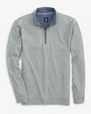 Johnnie-O, Sully 1/4 Zip Pullover