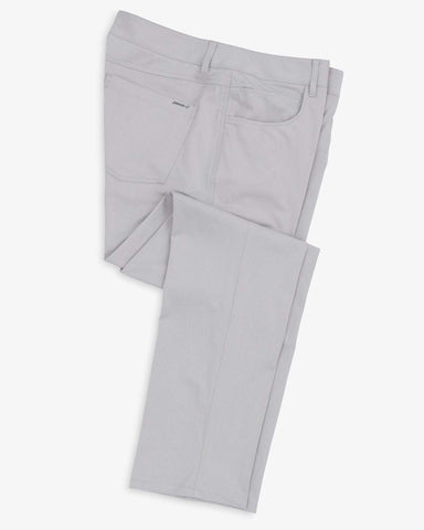 Johnnie-O, Cross Country PREP-FORMANCE Pant