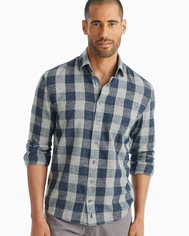 Johnnie-O - Shea Hangin' Out Button Down Shirt