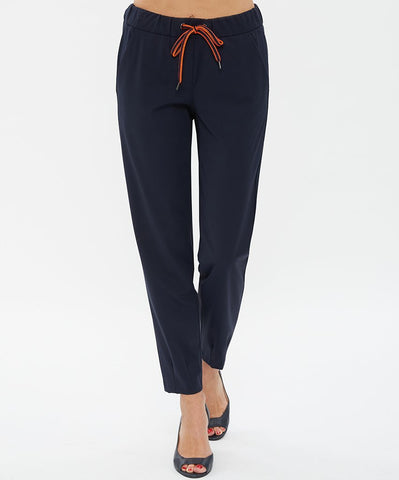 Mareen S Techno Jersey Pant