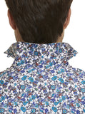Robert Graham - Fletcher Long Sleeve Shirt
