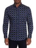 Robert Graham - Garza Long Sleeve Shirt