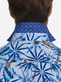 Robert Graham - Prose Long Sleeve Shirt