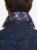 Robert Graham - Payne Short Sleeve Shirt