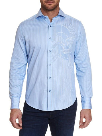 Robert Graham - The Profile Sport Shirt