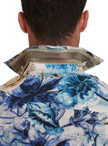 Robert Graham - LIMITED EDITION OFF THE CUFF SILK SPORT SHIRT