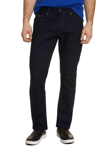 Robert Graham - Hansen Perfect Fit Jeans
