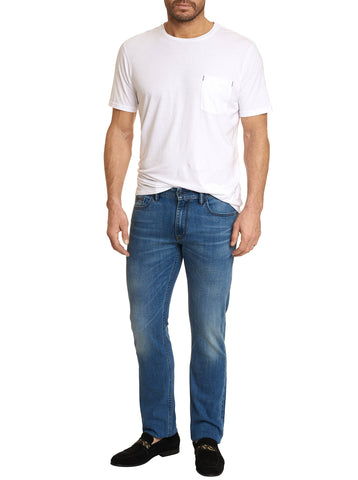 Robert Graham - Cander Perfect Fit Jeans