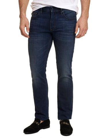 Robert Graham - Blanton Perfect Fit Jeans