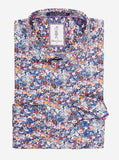 Robert Graham - Ramsey Shirt