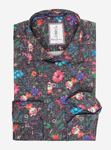 Robert Graham - Wilkenson Shirt