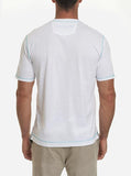 Robert Graham - Maxfield T-Shirt