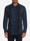 Robert Graham - Transmission Long Sleeve Shirt