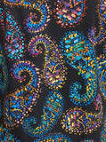 Robert Graham - Piston Short Sleeve Shirt