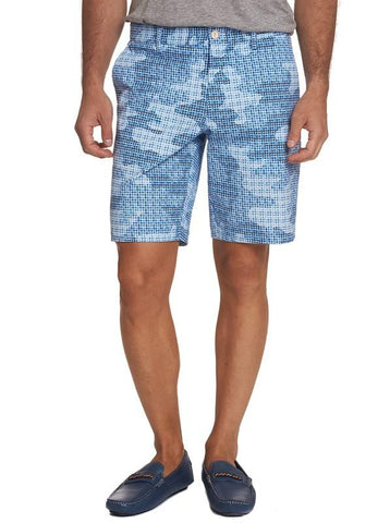 Robert Graham - Bottas Shorts