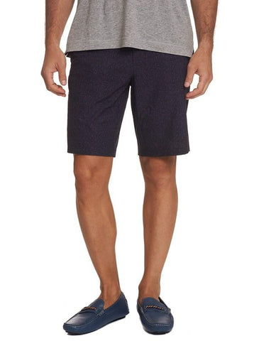 Robert Graham - Hill Shorts