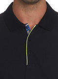 Robert Graham - Champion Short Sleeve Polo