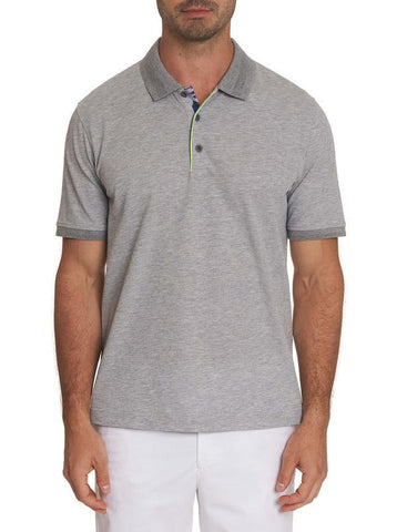 Champion Short Sleeve Polo