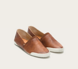 Frye, Melanie Slip On Shoes