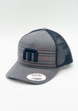 Travis Mathew POP Hat
