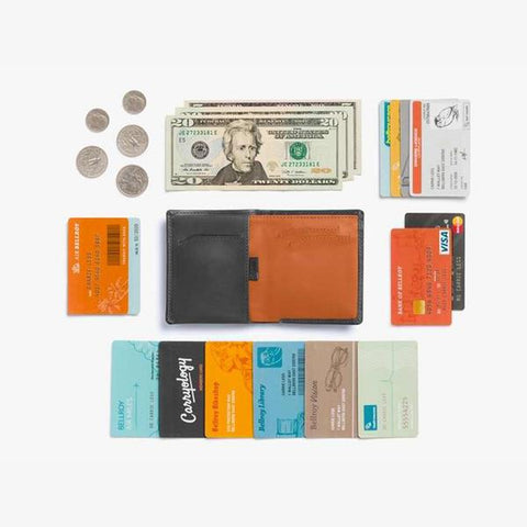 Bellroy, Note Sleeve Wallet