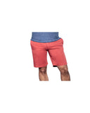 Claret Shorts - 7 Downie St.®