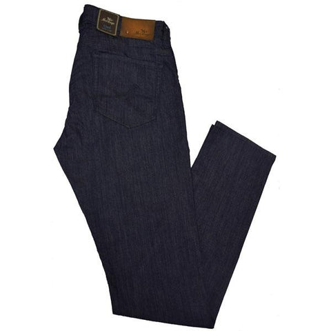 34 Heritage, Cool Jeans