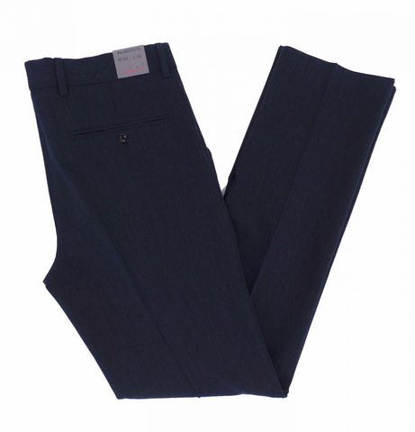 Alberto George Modern Fit Ceramica Dress Pants