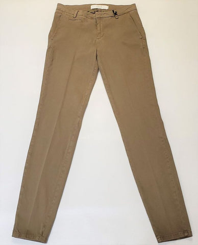Yaya Basic Tencel Chino