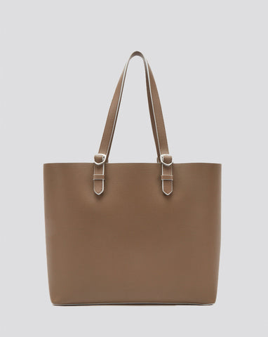 RUDSAK - Leather Tote Bag