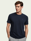 Scotch and Soda - Classic T- shirt