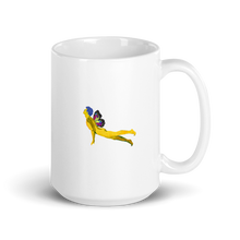 Load image into Gallery viewer, World AIDS Day, Health Justice for All Mug