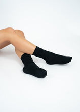 Load image into Gallery viewer, Women Organic Socks