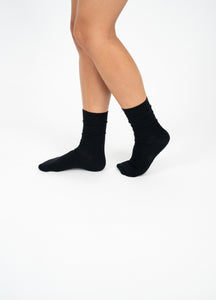 Women Organic Socks