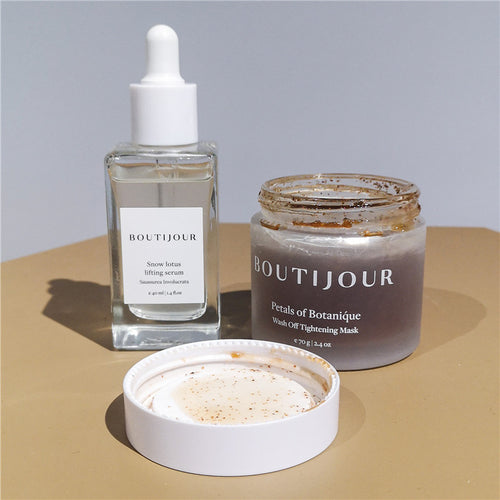 (5% OFF!) Boutijour - Lifting Bundle (2 Items)
