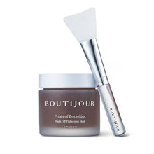 Load image into Gallery viewer, (10% OFF!) Boutijour - Boutijour Experience Bundle (3 Items)