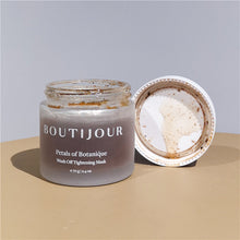 Load image into Gallery viewer, Boutijour Petals of Botanique Wash Off Tightening Mask