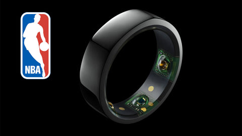 Qura Ring- The Official Dealers