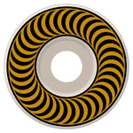 Spitfire Classics Wheel 50mm