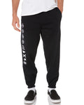 Independent Ante Fleece Trackpants