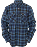 Dixxon Flannel Co - Conrad Flannel