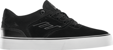 Emerica The Reynolds Low Vulc Youth