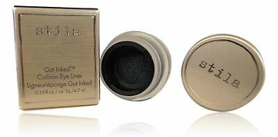 stila Got Inked Cushion Eye Liner Blue Sapphire Ink (4.7ml)