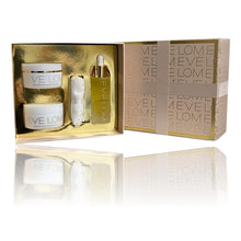Load image into Gallery viewer, Eve Lom Cleanser Gift Set