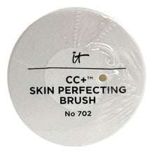 Load image into Gallery viewer, it Cosmetics Brush Heavenly Skin CC+ Skin Perfecting 702